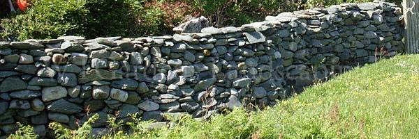 Natural Stones, Rocks & Pebbles for Landscaping